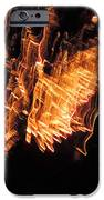 Fireworks 3 IPhone Case by Stephanie Kendall