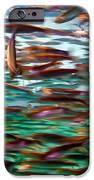 Fish 1 IPhone Case by Dawn Eshelman