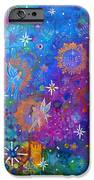 Fly Away To Fairy Day IPhone Case by The Art With A Heart By Charlotte Phillips