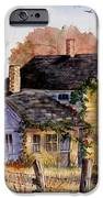 Fresh Eggs For Sale IPhone Case by Marilyn Smith