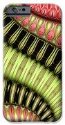 Glissando IPhone Case by Wendy J St Christopher