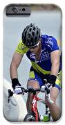 Gran Fondo IPhone Case by Susan Leggett