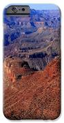 Grand Canyon  IPhone Case by Aidan Moran