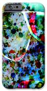 Grand Slam IPhone Case by Brian Reaves