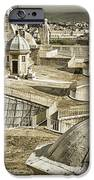Half Way Up IPhone Case by Joan Carroll