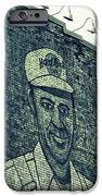 Hard Rock Cafe In Nashville IPhone Case by Dan Sproul