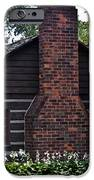 Home Sweet Home IPhone Case by Joann Copeland-Paul