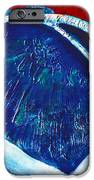 Icarus IPhone Case by Derrick Higgins