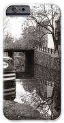 In Georgetown IPhone Case by Olivier Le Queinec