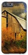 In The Gloaming IPhone Case by Lois Bryan