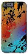 Infinite M IPhone Case by Ryan Burton