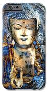Inner Guidance IPhone Case by Christopher Beikmann
