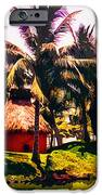 Island Paradise IPhone 6s Case by CHAZ Daugherty