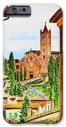 Italy Siena IPhone 6s Case by Irina Sztukowski