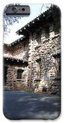 Jack London House Of Happy Walls 5d21966 IPhone Case by Wingsdomain Art and Photography