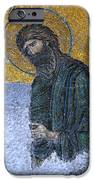 John The Baptist IPhone Case by Stephen Stookey
