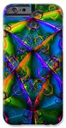 Journey 20130511v1 IPhone Case by Wingsdomain Art and Photography