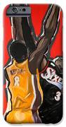 Jumpball IPhone 6s Case by Patrick Ficklin