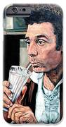 Kramer IPhone 6s Case by Tom Roderick