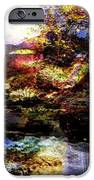 Landscape And Red Lips IPhone 6s Case by Navo Art