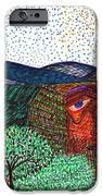 Landscape IPhone Case by Sarah Loft