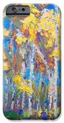 Last Stand IPhone Case by Talya Johnson