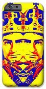Laurence Olivier Double In Richard IIi IPhone Case by Art Cinema Gallery