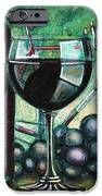 L'eroica Still Life IPhone Case by Mark Howard Jones