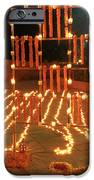 Life 14 IPhone Case by Pooja Johry