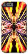 Light Fantastic 22 IPhone Case by Natalie Kinnear
