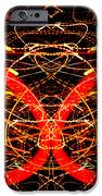 Light Fantastic 32 IPhone Case by Natalie Kinnear
