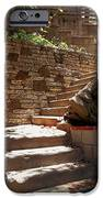 Lighting The Way Up IPhone Case by Glenn McCarthy Art and Photography