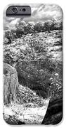 Little Roundtop Overlooking Devils Den IPhone Case by Paul W Faust -  Impressions of Light