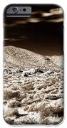 Long Journey Home IPhone Case by John Rizzuto