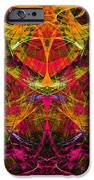 Masquerade 20140128 Vertical IPhone Case by Wingsdomain Art and Photography