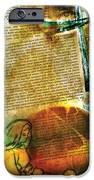 Matthew 1 IPhone Case by Switchvues Design
