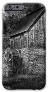 Mill - The Mill IPhone Case by Mike Savad