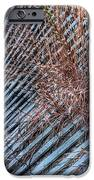 Moods IPhone Case by JC Findley