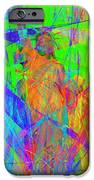 Mother Of Exiles 20130618m120 Long IPhone 6s Case by Wingsdomain Art and Photography