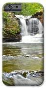 Murray Reynolds IPhone Case by Frozen in Time Fine Art Photography