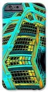 Night In This House IPhone Case by Wendy J St Christopher