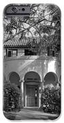 Occidental College Erdman Hall IPhone Case by University Icons