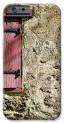 Old Wall And Door IPhone Case by Olivier Le Queinec