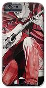 On Bended Knees IPhone Case by Joshua Morton