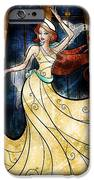 Once Upon A December IPhone 6s Case by Mandie Manzano