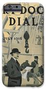 Our New Dry Dock IPhone Case by Edward Hopper