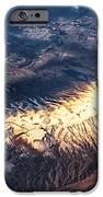 Painted Earth Iv IPhone 6s Case by Jenny Rainbow