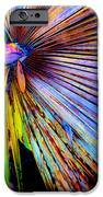Palmetto Gone Wild IPhone 6s Case by Stephen Anderson