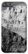 Paria Utah I IPhone Case by Dave Gordon