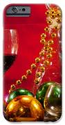 Party Time IPhone 6s Case by Anthony Walker Sr